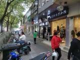 普陀區平利路沿街商鋪出租 純一樓 合適小吃 有餐飲執照