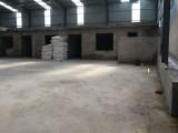 临沂 好位置混凝土厂房出租适合各种行业