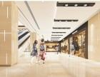 兰州新区商铺 百万人的购物奥特莱斯 10到30平米
