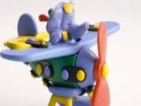小温暖儿童玩具 小温暖儿童玩具诚邀加盟