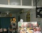 海沧漳州小吃店转让(四果汤,盐鸡等)