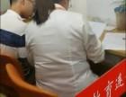 昆山暑假英语辅导机构哪个好暑期一对一辅导补习班中小学课外家教