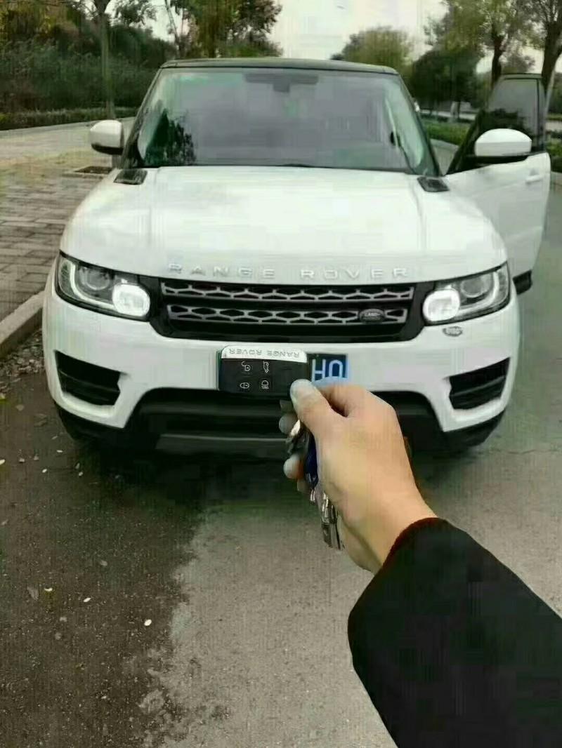 买一手抵押现车特价处理中