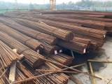 成都废铁回收公司 成都厂家回收废旧钢材 成都废旧设备回收