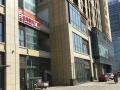 孝河路上,层高5.5米的商铺。紧邻临沂四中