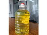 柴油添加剂厂家_郑州供应质量好的柴油添加剂