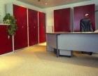 东坑接各种办公室 写字楼地坪漆 商场环氧彩砂地坪