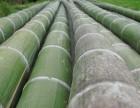 北京竹竿哪里有卖竹片供应植树竹竿