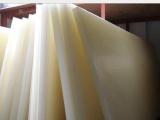 直销各种耐磨抗压材料高分子量聚乙烯板尼龙板聚氨酯板四氟板PP板
