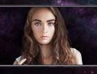 全面屏VIVO X20 震撼上市,现货分期付款