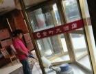 外墙清洗(不接家庭)高空防腐刷漆、石材翻新结晶