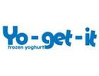 YO-GET-IT优格特加盟