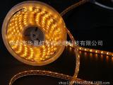 1户外景观灯带 集成吊顶LED灯带 天花暗槽专用LED软灯带14