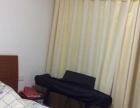 整租丨台江万达附近亚峰小区 居家装修 设备齐全