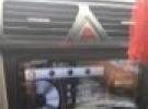 大众宝来2012款 宝来 1.6 手动 舒适超值版 2012款16年6.6万公里5.2万