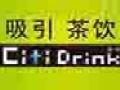 吸引茶饮加盟