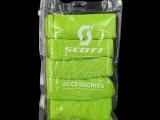 广东pvc礼品袋子pvc礼品包装袋生产商批发定做厂家