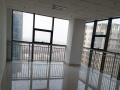 全福园b座写字楼15楼 写字楼 67平米