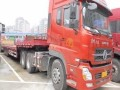 上海搬家物流 行李托运 全国零担 回诚车运输 物流