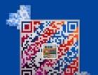 平南县同城广告