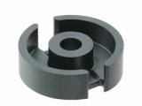 ferrites飞磁原厂各种材质磁芯供应TC5.8/3.1