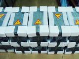 高效环保节能模具加热炉 铝棒加工设备炉