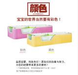 徐州畅销亚克力婴儿游泳池推荐,个性婴儿游泳池