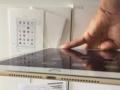 iPad Air2 64G 国行 平板电脑 无拆无修