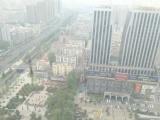 劲爆价出售苏宁广场享陇海商圈城市资源城市的中心