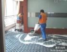 宝山区友谊路保洁公司 单位保洁 学校保洁 单擦玻璃地毯清洗