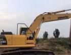 小松 其它小松型号 挖掘机