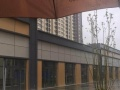房山线出口 大/学城区 三/甲医/院对面 纯一层