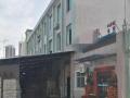 观澜宝荣酒店旁三层独有3000平方带超大空地出租