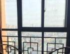 新华西路格林酒店高层豪华标间出租 1室1厅1卫 男女不限