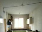 自己的房子,家里东西都置办好了,带衣服被子就可行