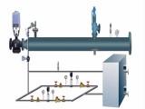 变频式减温减压装置 西门子减温减压装置 减温减压装置