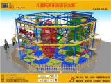 [勇士拓展器械]儿童拓展器械品质优良|少年攀岩器材企业