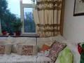 青山小区三楼80平精装修带家具家电出租一年13000元