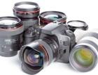 回收70-200镜头回收24-105单反镜头回收18-135