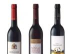 尚郡葡萄酒业 尚郡葡萄酒业加盟招商