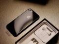成都苹果iPhone7手机按揭 分期付款 不查征信逾期