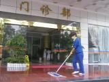 廣州洪升承接商場保潔旅游區保潔 專業保潔阿姨 做事仔細認真
