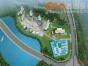 福州专业建筑效果图制作