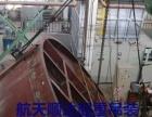 人工起重搬运吊装、超高超宽大型设备机床搬运吊装