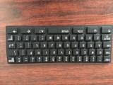 工业键盘定做开发,生产!