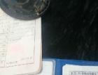 比亚迪G6 2012款 周年纪念版 2.0L 手动 尊贵型-(阿