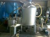 软包结构胶生产设备 硬支结构胶灌装设备