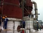 通州泵房设备管道专业保温防腐施工队铁皮保温工程