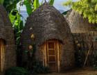 十一月深圳浮力旅行埃塞俄比亚原始部落摄影之旅