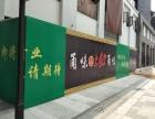 9号线醉白池,松江繁华近4啊景区徽派商业 沿街